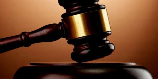 Nişanlısını öldüren kadına verilen 8 yıl cezaya kadın hakim şerh koydu