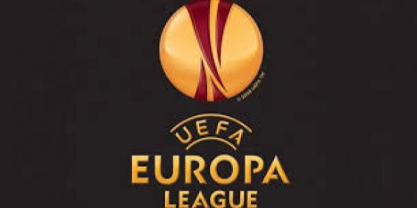 Avrupa Ligi'nde yarı finale çıkan takımlar belli oldu
