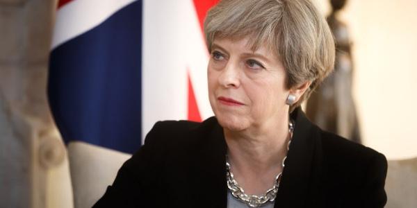 İngiliz Savaş Kabinesi'nden ABD ve Fransa ile ortak hareket kararı çıktı