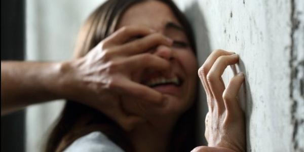 12 yaşındaki çocuğa cinsel istismar davasında anne ve baba şikayetçi olmadı