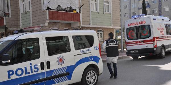 Sinop'ta evlerinde ölü bulunan 2 gençle ilgili bonzai kuşkusu