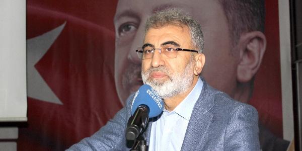 Eski Bakan Taner Yıldız'dan Uzan Grubu itirafı:  AK Parti iktidarını tehdit etti