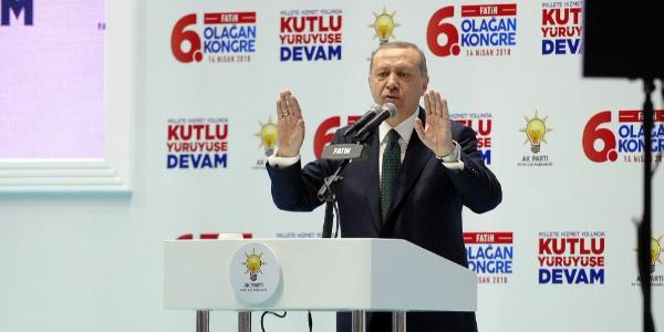 Cumhurbaşkanı Erdoğani: Abdi İpekçi'nin yerinde Basketbol Federasyonu olacak