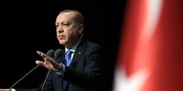 """Cumhurbaşkanı Erdoğan'dan Kılıçdaroğlu yorumu: """"Hatay'a gitmesi bile önemli"""""""