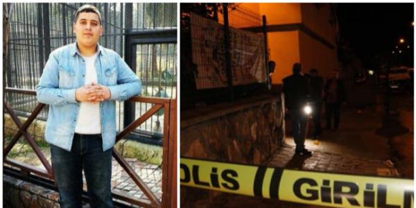 Adana'da araç içinde ölü bulunan şahıs yanlışlığa kurban gitmiş