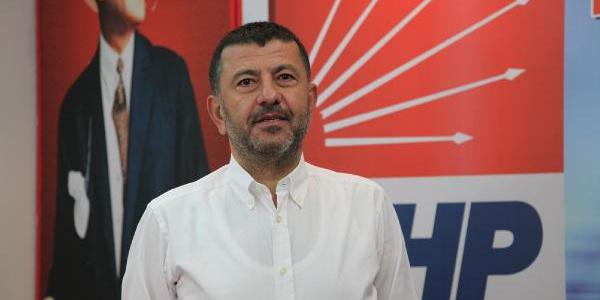 CHP, OHAL'e karşı Pazartesi günü yurt genelinde oturma eylemi başlatıyor