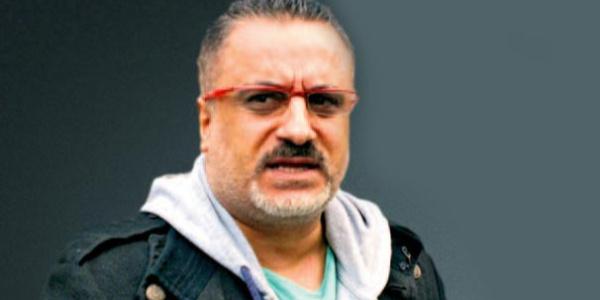 Gülben Ergen 30 gün istedi mahkeme Erol Köse'ye 3 gün zorlama hapis cezasıverdi