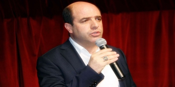 CHP'nin oturma eylemine Güvenlik Korucuları ve Şehit Ailelerinden tepki
