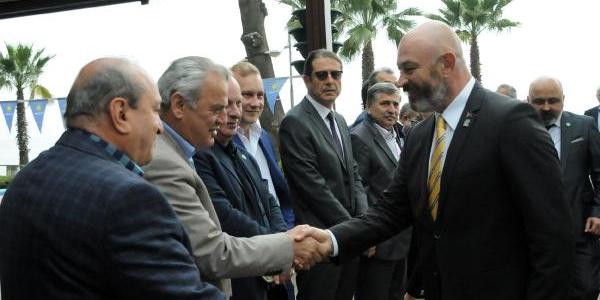 Emekli albay Ali Türkşen'den Yunanistan'la ilgili 12 mil iddiası