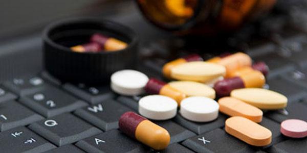 İnternetten ilaç satın almak doğru mu?