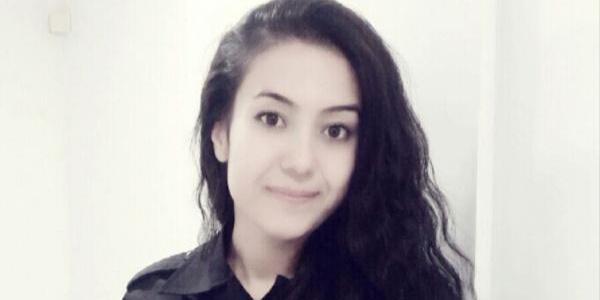 Antalya'da kadın meslektaşını öldüren polise 5,5 yıl hapis