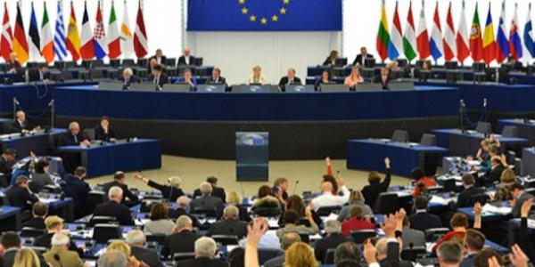Avrupa Parlamentosu kripto parada yeni düzenlemeye gidiyor