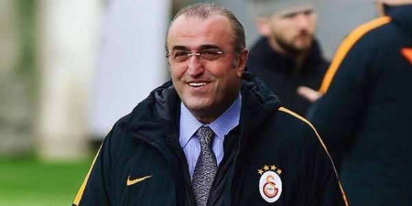 Abdurrahim Albayrak: Hocamızın değişiklikleri ile maç bize geri döndü
