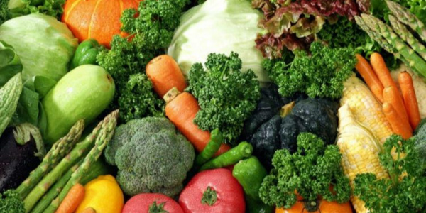 Hangi besinler ve vitaminler bizi uzun süre tok tutar?