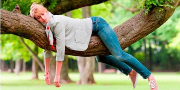 Bahar yorgunluğu ile nasıl mücadele edilir?