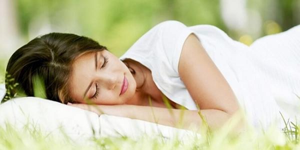 Bahar alerjileri ile nasıl baş edilir?