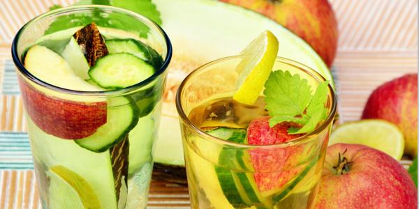 Zayıflamayı hızlandıran besinler nelerdir?