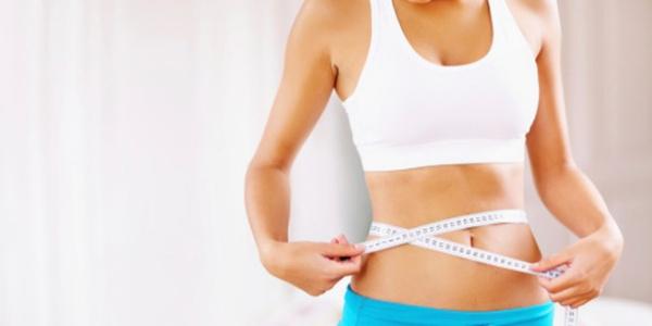 Hızlı kilo vermek zararlı mıdır?