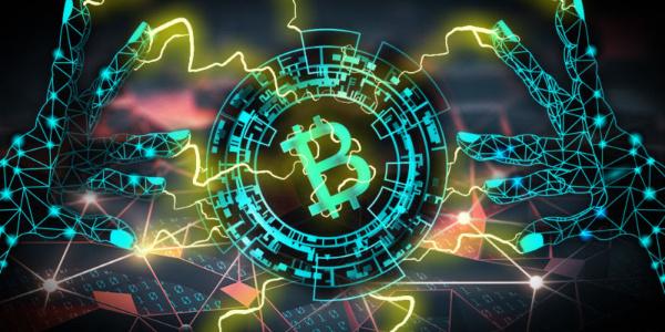 Kriptoparada piyasa hacmi 422 milyar doları da aştı
