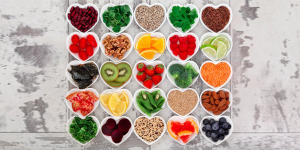 Bağışıklık sistemini güçlendiren gıdalar nelerdir?