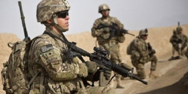 Suudi Arabistan ABD'nin Suriye'deki masrafı için Katar'ı adres gösterdi
