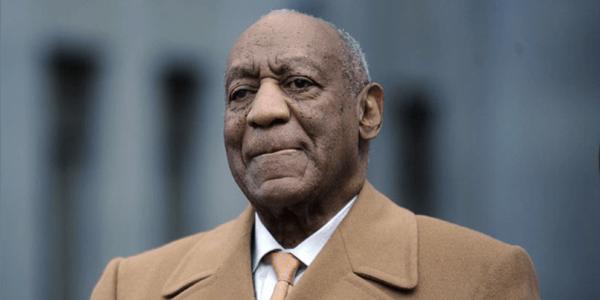 'İyi aile babası' Bill Cosby'e cinsel taciz ve uyuşturucudan hapis cezası