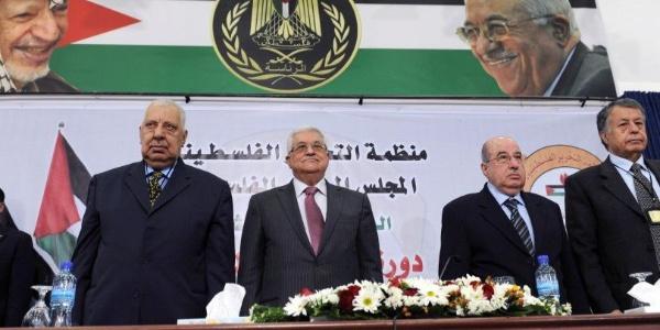 Filistin Devlet Başkanı Mahmud Abbas rest çekti: Kudüs başkentimiz olmadan barış yok