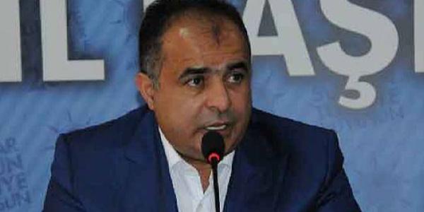 İşadamı Ilıcan cinayetiyle ilgili bir işadamının babası ve kardeşleri gözaltına alındı