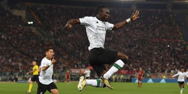 Şampiyonlar Ligi'inde finalin adı belli oldu: Liverpool- Real Madrid