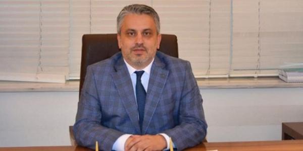 AK Parti Bursa teşkilatına Milletvekili aday adaylığı için rekor katılım