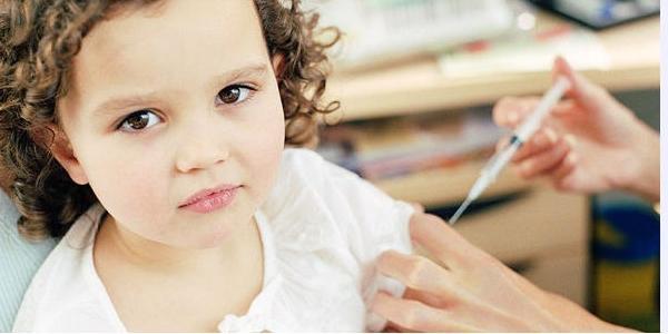 Aile hekimleri  aşı zorunluluğu için kanun çıkmasını istiyor