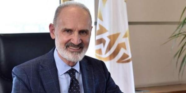 İTO Başkanı Şekib Avdagiç, S&P'nin notu için 'senaryo' dedi