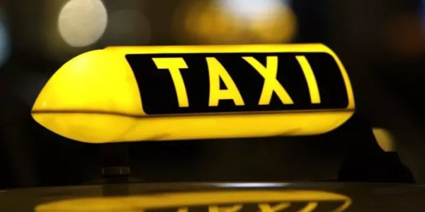 İstanbul'da direksiyon başında uyuşturucu kullanan taksici paniği