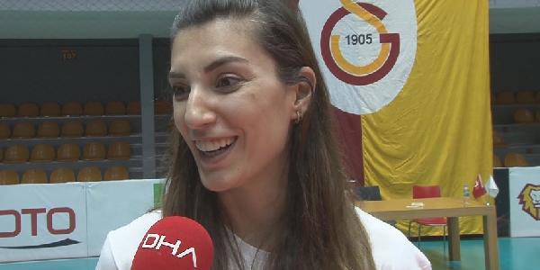 Galatasaray, Romanya'dan kupayla dönmek istiyor