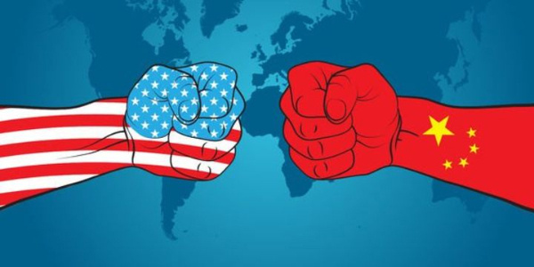 Çin ile  ABD arasındaki ticaret savaşında umut veren gelişme