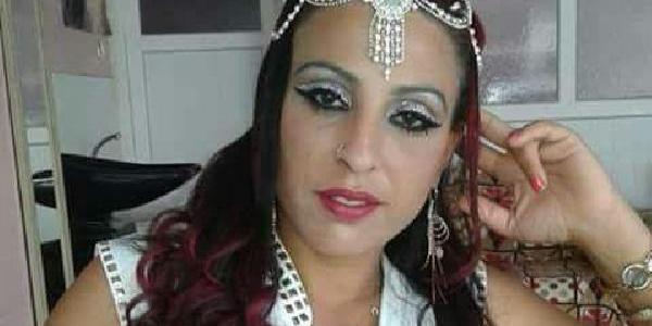 Uyuşturucu bağımlısı kadın bağ evinde ölü bulundu