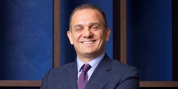 Ali Dumankaya'dan  konutta KDV indirimi için ilk yorum: Sektöre ivme katar