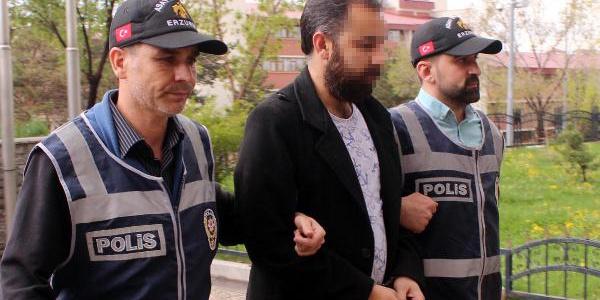 Erzurum'da vatandaş sahte 'Hızır Aleyhisselam' yüzünden bin liradan oldu