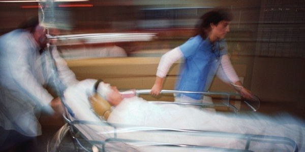 Antalya'daki kazada  anne ile oğlu öldü, 4 kişi yaralandı