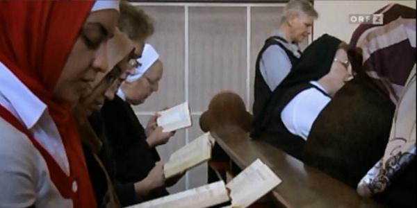Fransa'da skandal: İncil'i örnek gösterip Kur'an-Kerim'i değiştirmeye kalktılar