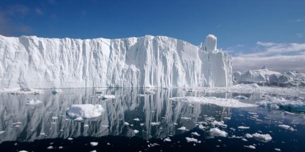 Türkiye'nin Kuzey Kutbu'ndaki bilim üssüne SDÜ'den koordinatör atandı