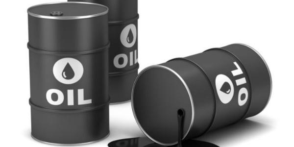 Washington- Tahran gelirimi  petrole tavan yaptırdı