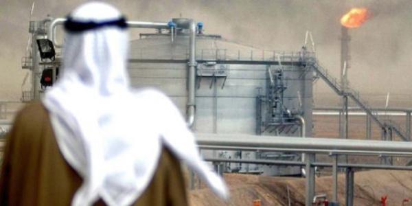 Suudi Arabistan'dan İran'la ilgili petrol taahhüdü: Açığı kapatırız
