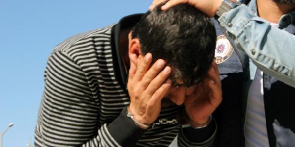 PKK/KCK davası sanıkları etkin pişmanlıktan yararlanmak için itirafçı oldular