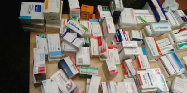 Akciğer kanseri tedavisinde de kullanılan 18 ilaç SGK'nın geri ödeme listesine girdi