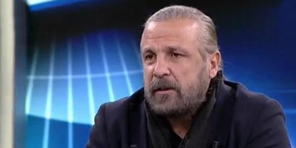 Samsun'da konuşan Mete Yarar'dan 'Türkiye'yi para ile terbiye' çıkışı