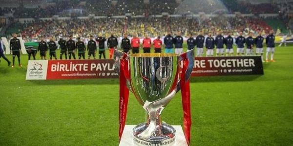 Mustafa Yumlu: Fenerbahçe taraftarına yapılan güzellik bize yapılmadı