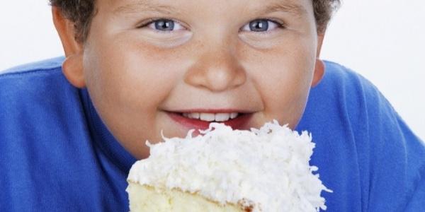Diyet uzmanlarından çocuklarda obezite uyarısı