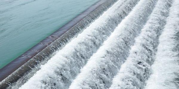 Bakan Veysel Eroğlu barajlardaki doluluk oranını açıkladı: Yüzde 45