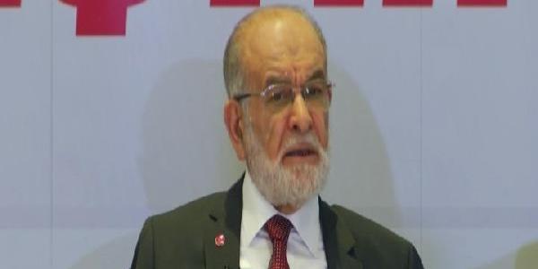 Temel Karamollaoğlu'dan Abdullah Gül'le ilgili özel açıklamalar